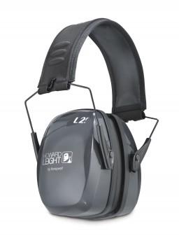 Противошумные наушники со складным оголовьем Leightning L2F Honeywell