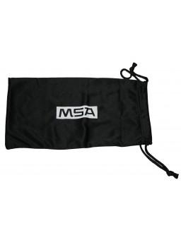 Мягкий чехол-футляр для очков MSA Perspecta