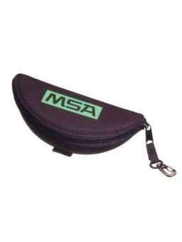Жесткий футляр для очков MSA Perspecta