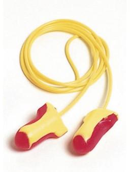 Беруши Honeywell Laser Lite со шнурком
