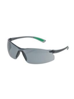 Очки MSA FeatherFit, солнцезащитные,  дымчатые
