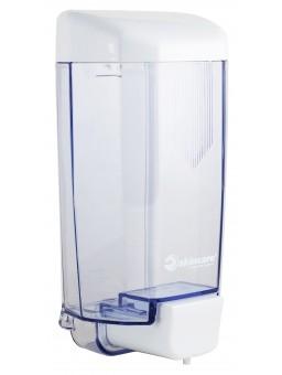 Дозатор для мыла DS 1000