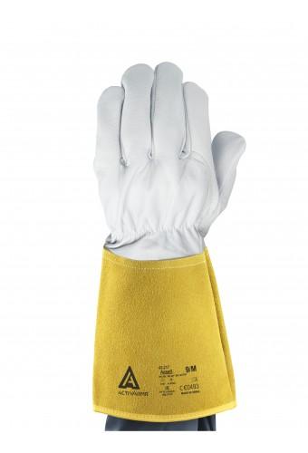 Перчатки Ansell ActivArmr® 43-217