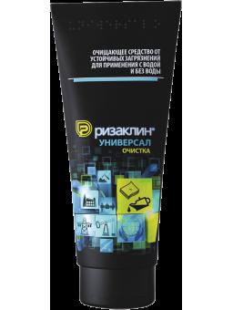 Паста очищающая РизаКлин® Универсал(200 мл.)