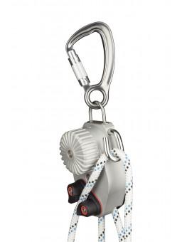 Спасательное устройство Honeywell Miller SafEscape Elite,без колеса, 80м