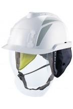 Защита головы и лица
