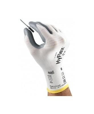 Перчатки механически стойкие