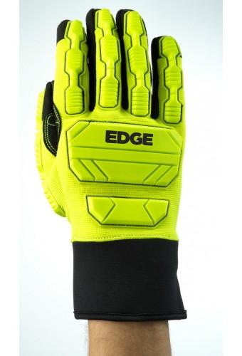 Перчатки Ansell Edge® 48-205