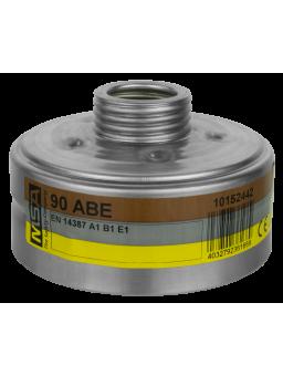 Фильтр MSA Gas Filter 90 K